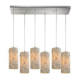 ELK Lighting 104426RC