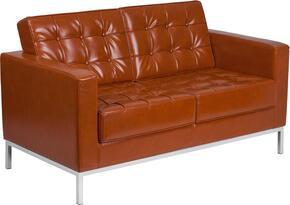 Flash Furniture ZBLACEY8312LSCOGGG