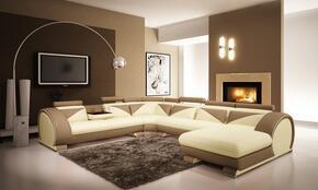VIG Furniture VGEV73954