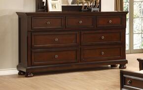 Myco Furniture MA887DR