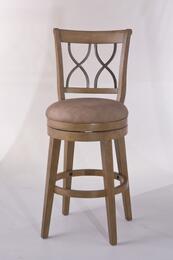 Hillsdale Furniture 4724826S