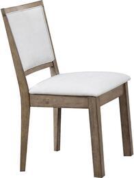 Acme Furniture 74674