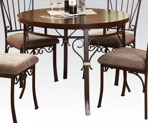 Acme Furniture 70570