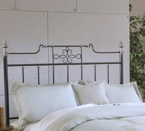 Hillsdale Furniture 1641BFR