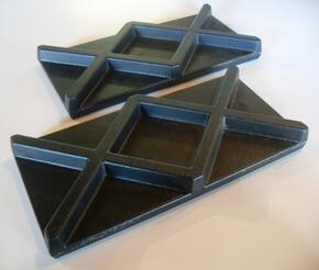 BlueStar CGRATESV2