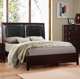 Myco Furniture BS450F