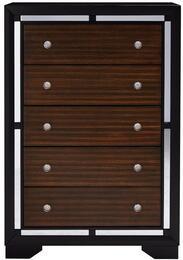Global Furniture USA CAMILA1616CHEST