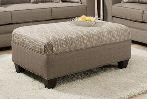 Acme Furniture 53813
