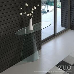 Zuo 404089