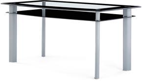 Global Furniture USA D1058DT