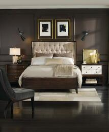 Hooker Furniture 5183908502NS