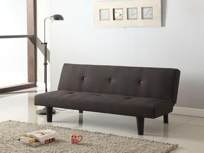 Acme Furniture 57168