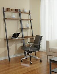 Unique Furniture 1C100014PWL