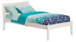 Atlantic Furniture AR8111002