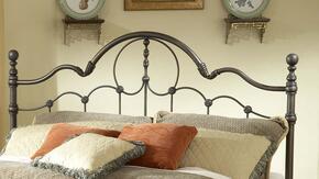 Hillsdale Furniture 1480HKR