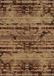 Rizzy Home BNTBI457100287110