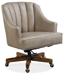Hooker Furniture EC509085