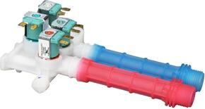 Electrolux 134637810