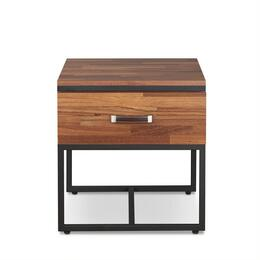 Acme Furniture 83317