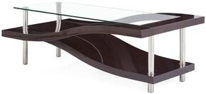 Global Furniture USA T759WC