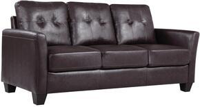 Glory Furniture G575S