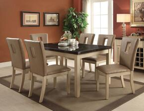 Acme Furniture 717557TC
