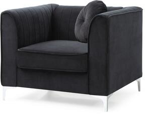 Glory Furniture G793AC