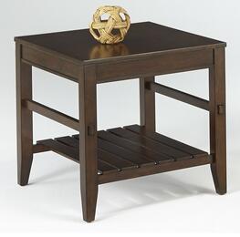 Progressive Furniture P39004