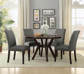 Acme Furniture 16250CSET
