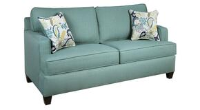 Chelsea Home Furniture 78164002STE