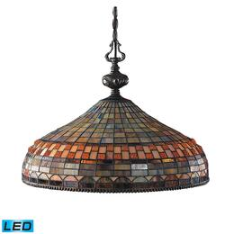 ELK Lighting 611CBLED