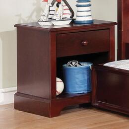 Furniture of America CM7158CHN