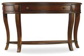 Hooker Furniture 28180151