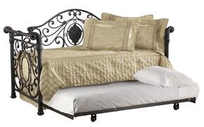 Hillsdale Furniture 1039DBLHTR