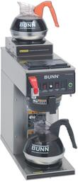 Bunn-O-Matic 129500211