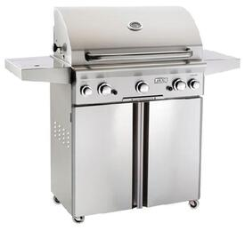 American Outdoor Grill 30NCR