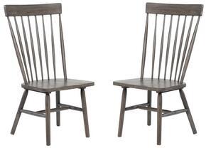 Acme Furniture 72417
