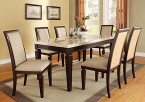 Acme Furniture 704806TC