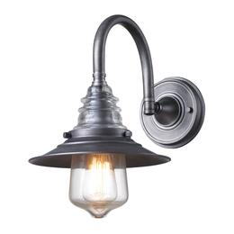 ELK Lighting 668221