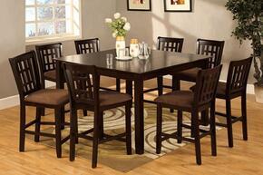 Furniture of America CM3246PT8PC