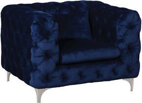 Furniture of America CM6778CH