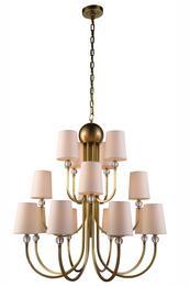 Elegant Lighting 1444D33BB