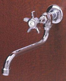 Rohl A1444XAPC
