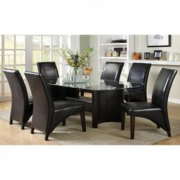 Furniture of America CM3578TDT6SC