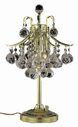 Elegant Lighting 8000TL13GEC
