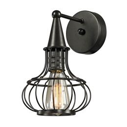 ELK Lighting 141901