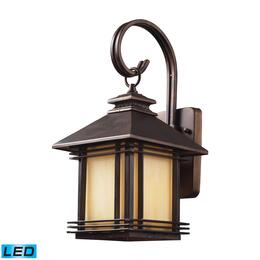ELK Lighting 421001LED