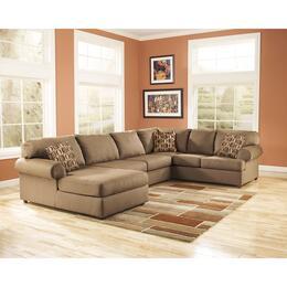 Flash Furniture FSD8059SECMOCGG