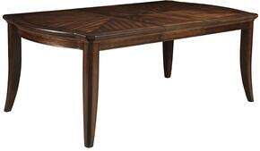 Acme Furniture 60255