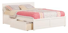 Atlantic Furniture AR8142112